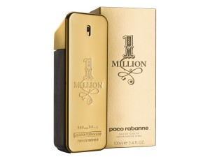 1_Million_Paco_Rabanne