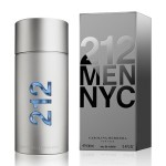 Os 5 melhores perfumes masculinos