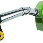 5 dicas de como economizar gasolina