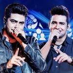 Agenda de Show – Henrique & Juliano – Janeiro 2015