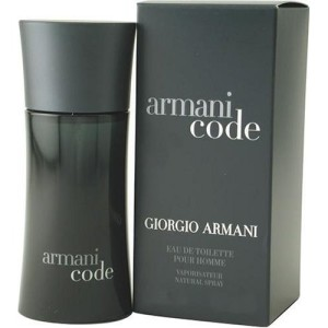 Armani_Code_Giorgio_Armani