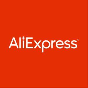 como fazer compras no aliexpress alibaba express