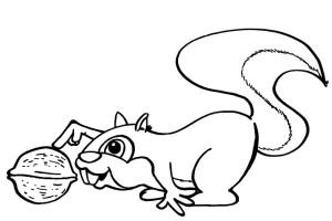 Desenhos_de_animais_para_colorir_7