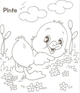 Desenhos_de_animais_para_colorir_8