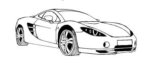Desenhos_de_carro_para_colorir