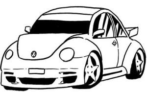 Desenhos_de_carro_para_colorir_4
