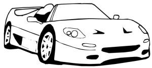 Desenhos_de_carro_para_colorir_6