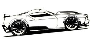 Desenhos_de_carro_para_colorir_9