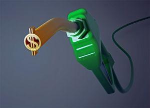 Dicas De Como Economizar Gasolina