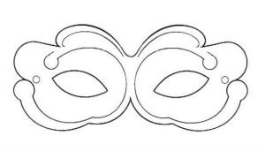 Dicas_de_como_fazer_mascaras_de_carnaval