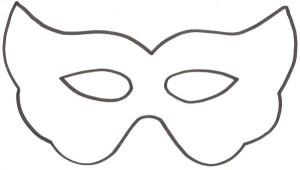 Dicas_de_como_fazer_mascaras_de_carnaval_4