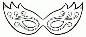 Dicas_de_como_fazer_mascaras_de_carnaval__3