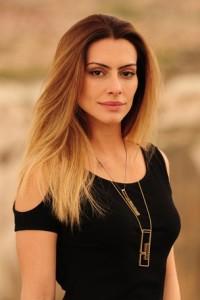 Dicas_e_fotos_de_cabelo_com_luzes_loiras_10