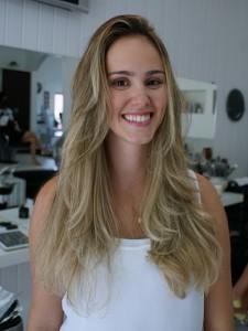 Dicas_e_fotos_de_cabelo_com_luzes_loiras_12