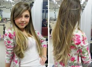 Dicas_e_fotos_de_cabelo_com_luzes_loiras_13