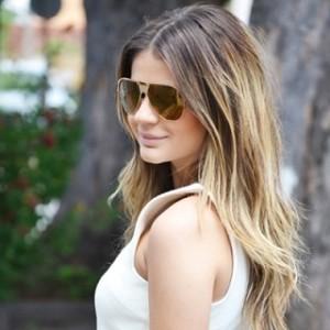 Dicas_e_fotos_de_cabelo_com_luzes_loiras_14