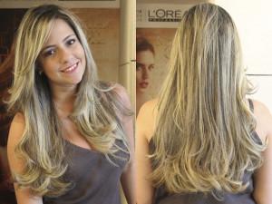 Dicas_e_fotos_de_cabelo_com_luzes_loiras_7