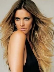 Dicas_e_fotos_de_cabelo_com_luzes_loiras_8