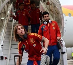 Fone_de_ouvidos_dos_jogadores_de_futebol_6