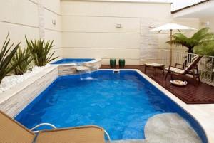 Fotos_de_modelos_de_piscinas_residenciais_13