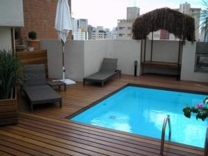 Fotos_de_modelos_de_piscinas_residenciais_17