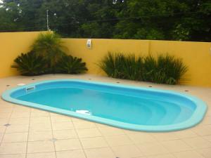 Fotos_de_modelos_de_piscinas_residenciais_19