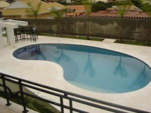 Fotos_de_modelos_de_piscinas_residenciais_3