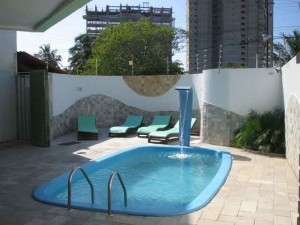 Fotos_de_modelos_de_piscinas_residenciais_4