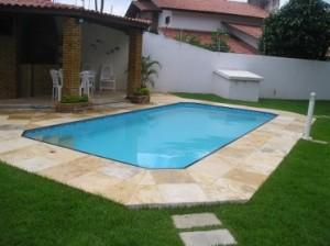 Fotos_de_modelos_de_piscinas_residenciais_5