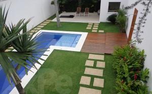 Fotos_de_modelos_de_piscinas_residenciais_6