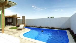 Fotos_de_modelos_de_piscinas_residenciais_7
