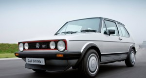 Fotos_do_Golf_Gti_com_rodas_esportivas_MK1