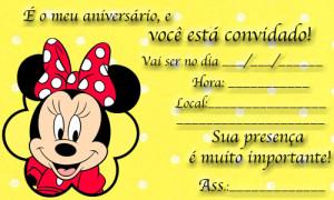 Imagens_convite_de_aniversário_criança