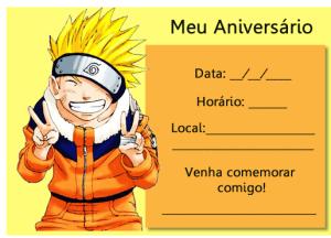 Imagens_convite_de_aniversário_criança_10