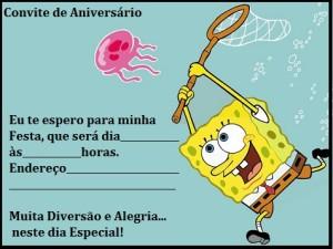 Imagens_convite_de_aniversário_criança_11