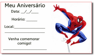 Imagens_convite_de_aniversário_criança_2