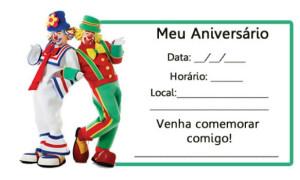 Imagens_convite_de_aniversário_criança_3