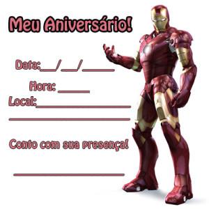Imagens_convite_de_aniversário_criança_4