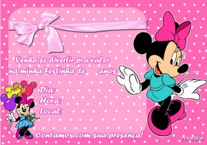 Imagens_convite_de_aniversário_criança_5