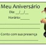 Imagens_convite_de_aniversário_criança_6