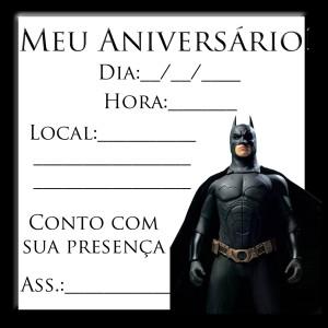 Imagens_convite_de_aniversário_criança_8