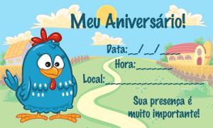 Imagens_convite_de_aniversário_criança_9