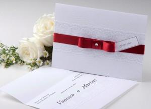 Imagens_modelos_convites_de_casamento_6