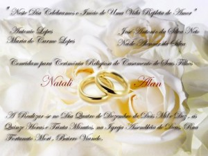 Imagens_modelos_convites_de_casamento_8