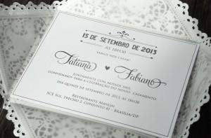 Imagens_modelos_convites_de_casamento_9