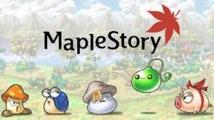 Melhores_jogos_para_Pc_multiplayer_Maple_Story