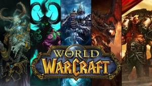 Melhores_jogos_para_Pc_multiplayer_World_of_Warcraft