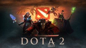 Melhores_jogos_para_Pc_multiplayer_dota2