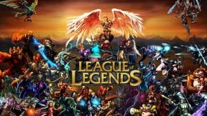 Melhores_jogos_para_Pc_multiplayer_league_of_legends