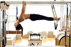 Pilates_ajuda_a_emagrecer